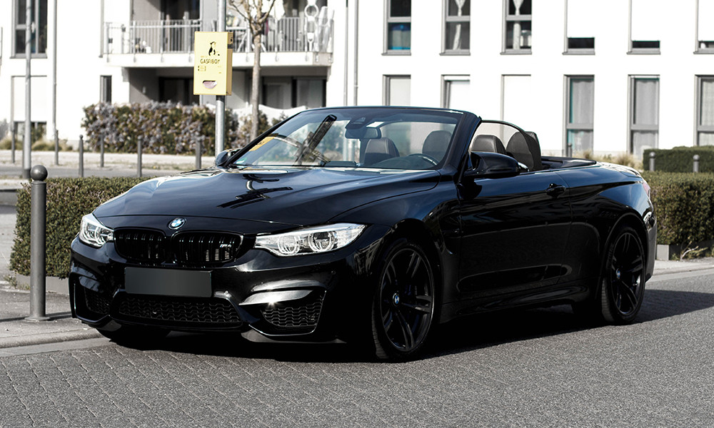 bmw m4 cabrio mieten centauri luxury cars in mainz umgebung. Black Bedroom Furniture Sets. Home Design Ideas