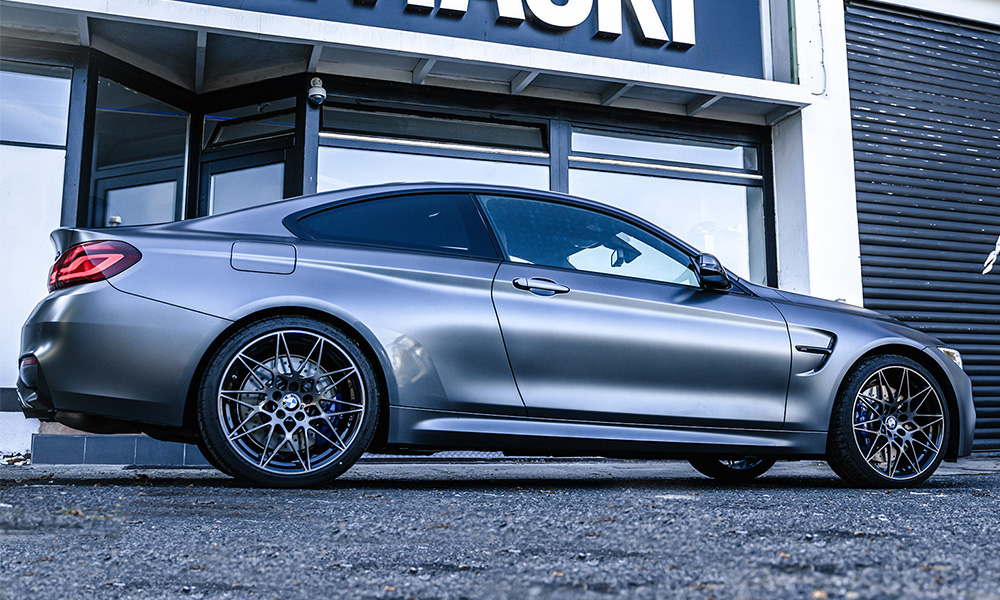 BMW_M4_Competition_mieten_Offenbach